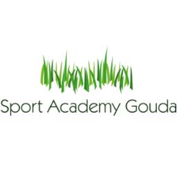 sport academy gouda